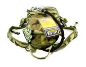 CAMELBAK Camping MULE HYDRATION PACK